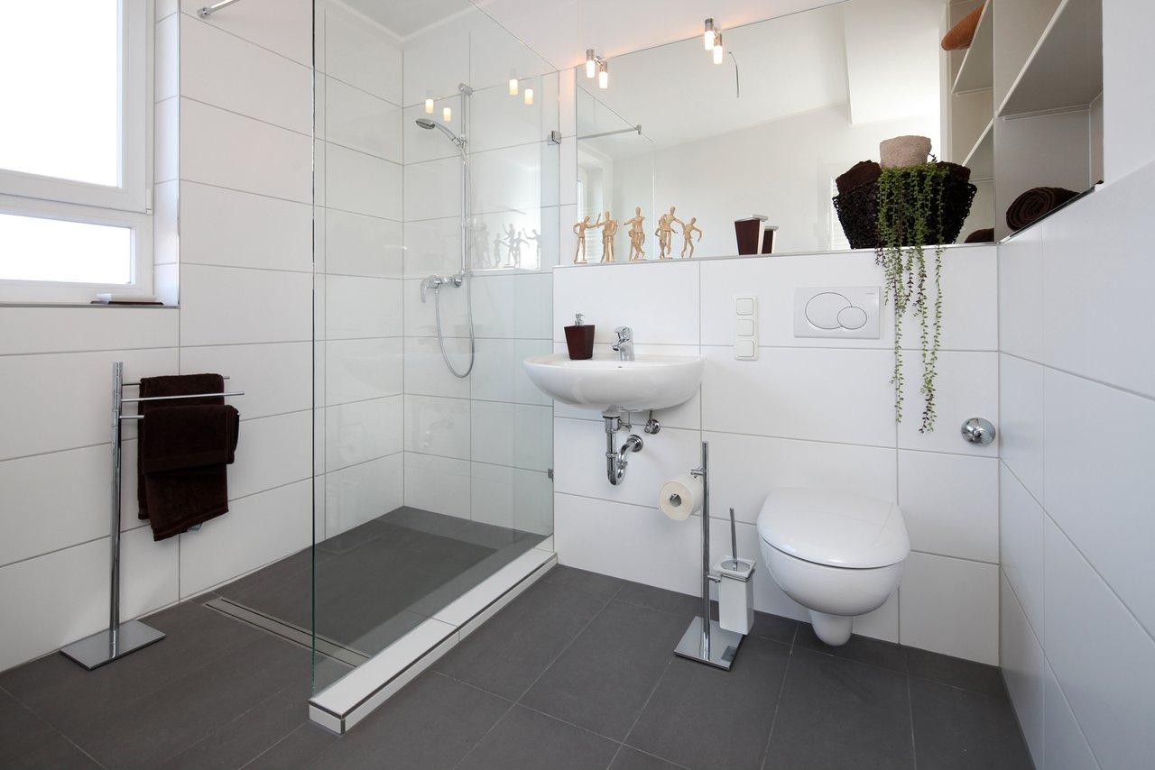 badewanne co. Black Bedroom Furniture Sets. Home Design Ideas